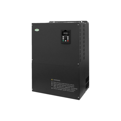 SY8600 High Performance Vector Control Inverter