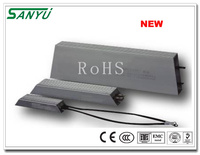 Sanyu-Good-Quality-Low-Price-Aluminum-Enclosure-Resistor